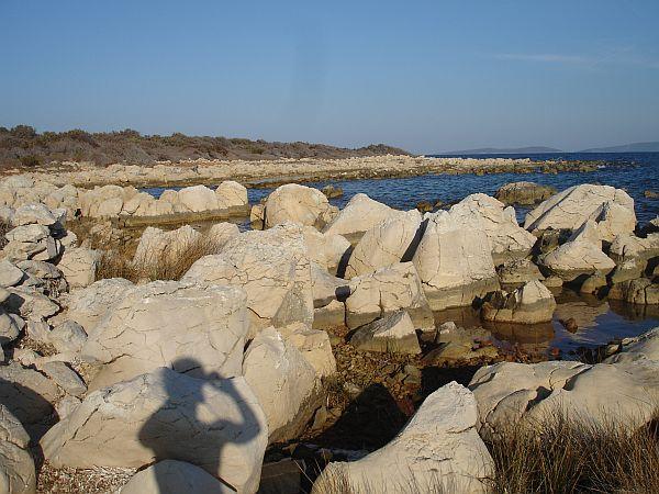 silba-steine.jpg